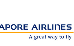 5_Singopare Airlines_Logo_SIA linear_FC.jpg